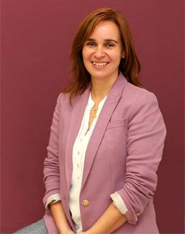 Isabel Lopez