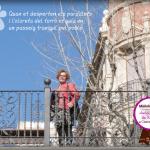 Mariola-Masia-Embajadora-Jijona-web