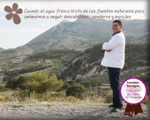 Paco-Berenguer-Embajador-Jijona-web