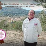 Quico-Mira-Embajador-Jijona-web