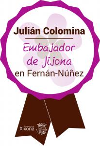 medalla-def-julian