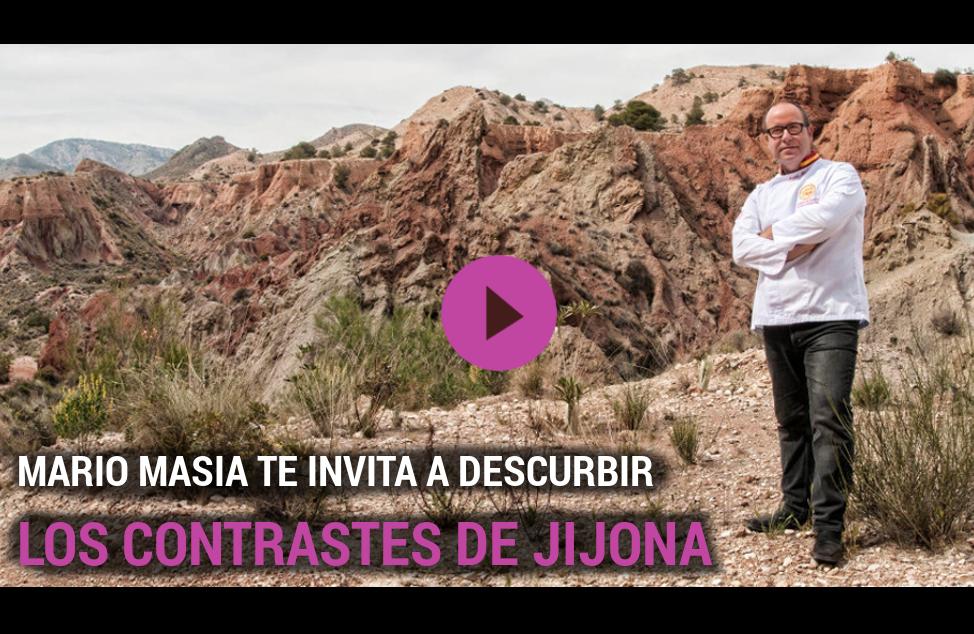 video-noviembre-mario-masia-2