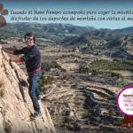 Agustin-Embajador-Jijona-web