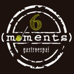 620_620momens-6-restaurante-ocio-magazine-alicante-0.