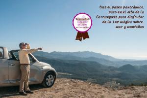 carretera-vistas-jiona-carrasqueta_03