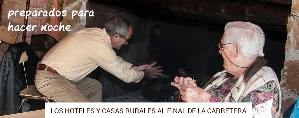 hoteles-casas-rurales-carrasqueta