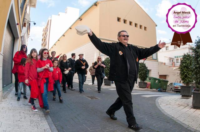 ¡Guia con las mejores putas de lujo de Valencia!