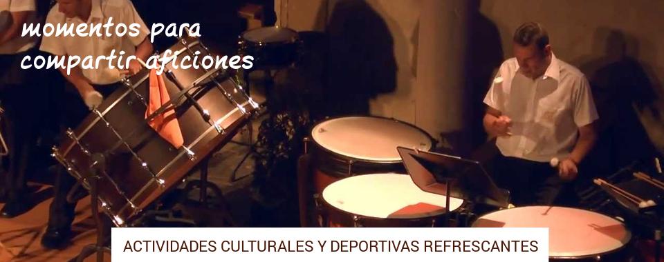conciertos-alicante-eventos-jijona