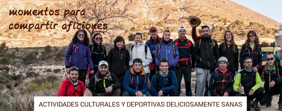 excursiones-montaña-rincones-costa-blanca