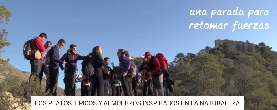 excursiones-naturaleza-gastronomia-rincones-costa-blanca