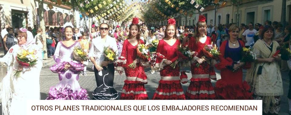 fiesta-tradicion-moros-cristianos-flores-costa-blanca