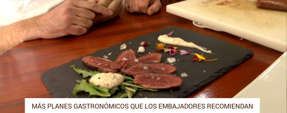 plan_gastronomico-alicante-jijona-turron