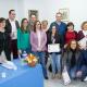 Conoce y participa en el Proyecto Embajadores de Jijona