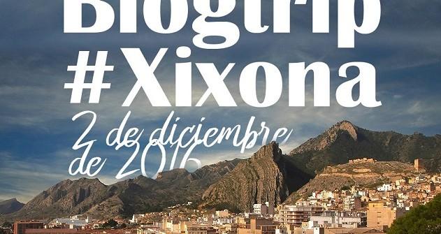 Blogueros de toda España visitan Jijona en busca de la esencia del turrón