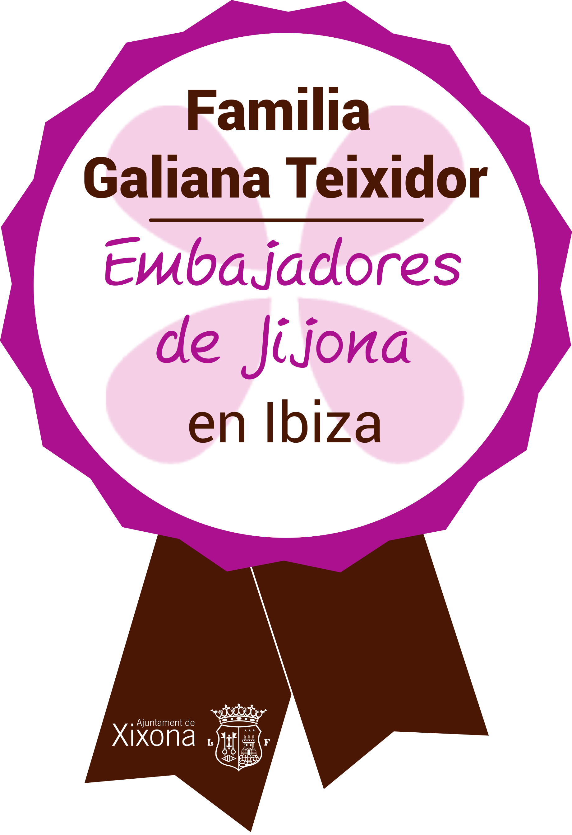 medallas-galiana-teixidor