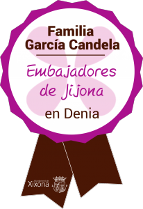 medallas-garcia-candela