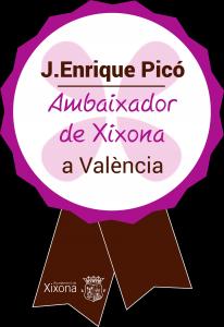 valencia-jijona-embajada-jose-enrique-pico-masia