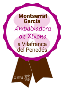 vilafranca-penedes-jijona-montserrat-garcia