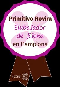 pamplona-jijona-turroneria