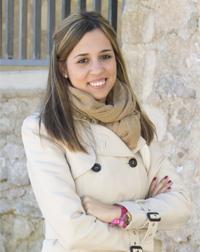 María Núñez