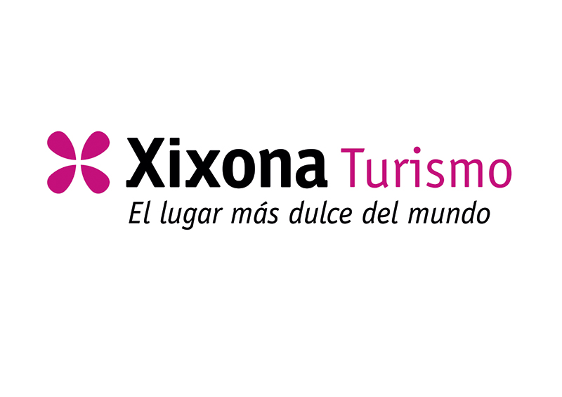 Xixona Turisme