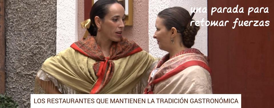 fiesta-tradicional-costa-blanca-moros-cristianos