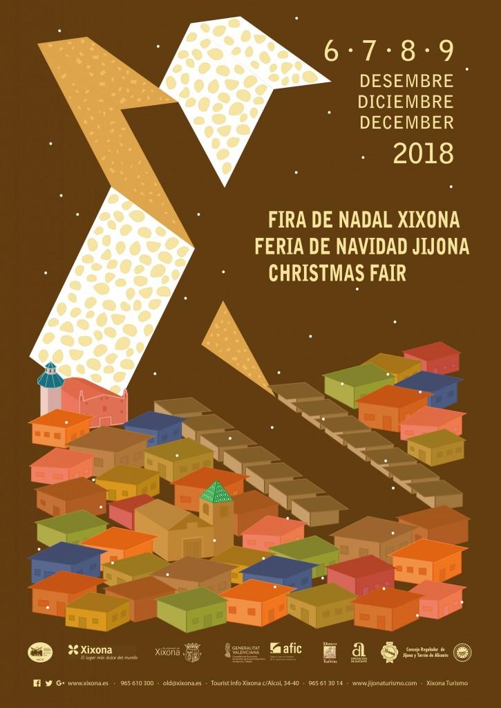 cartell-fira-nadal-xixona