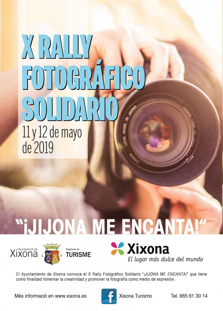 2019_04_24_rally_fotografico_xixona