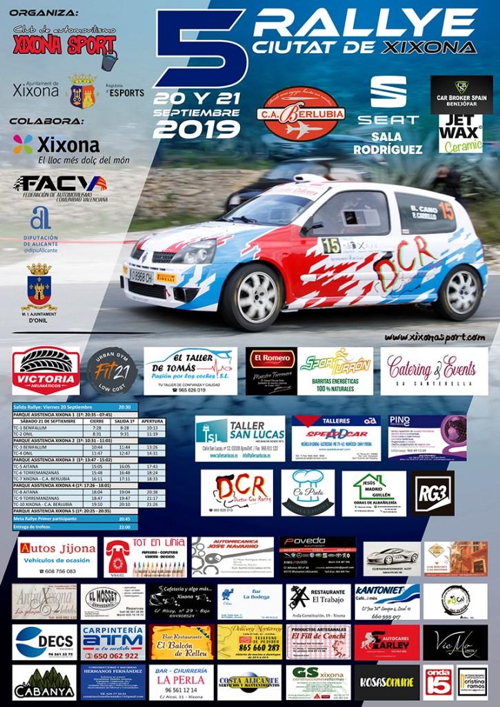 2019_Cartel Rally03_final bajo peso_marcas de corte