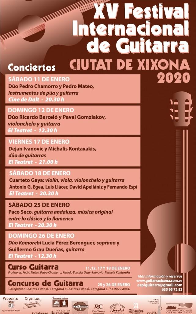 festival-internacional-guitarra-xixona-2020