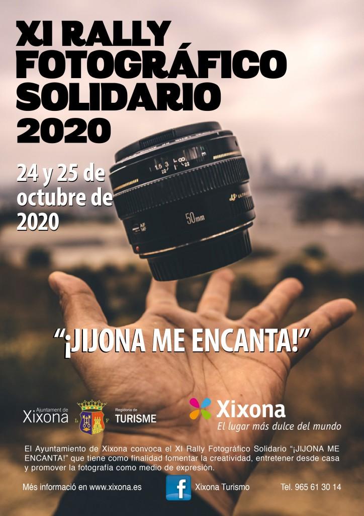 rally-fotografico-solidario-xixona